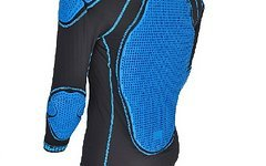 Bliss Protection BLISS ARG LT TOP VK 200,00