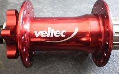 Veltec HR 150x12 32 loch is 6loch