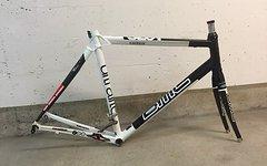 BMC Roadracer SL 01
