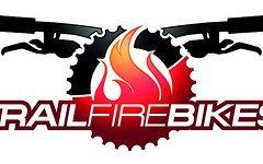 Trailfire Dämpferservice Das Original, schnell, hoch qualitativ, jahrelang bewährt
