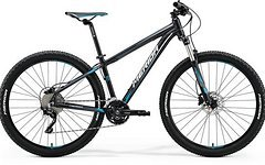 "Merida Big Seven 80 ""NEU"""