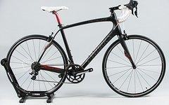 Specialized S-Works Roubaix SL4 Dura Ace Rh.XL/58