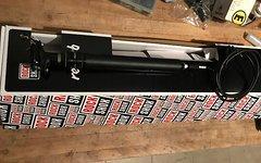 Rock Shox Reverb Stealth Sattelstütze 31.6x440mm 150mm m Rechnung