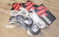 Racingbros Modi Low Friction Dichtungskit Seals 32mm, 34mm, 35mm, 35mm Pike, 36mm, 40mm