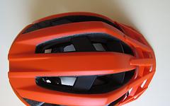 Endura Singletrack Helm Grösse L/XL 58-63cm