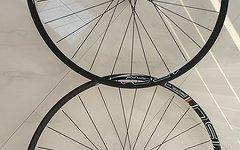 DT Swiss XR 1501 Laufradsatz 27,5 Zoll Neu