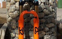 "Fox  Racing Shox 32 SC Factory 27,5"" Boost"