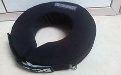 Tsg (Titus Safety Gear) Nackenschutz