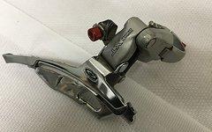 Shimano Umwerfer XT FD-M751
