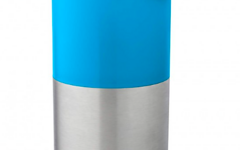 Camelbak Forge Divide Trinkflasche Thermotrinkflasche