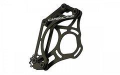 Carbocage MINI Carbon / Fiberglas - verschiedene Ausführungen -