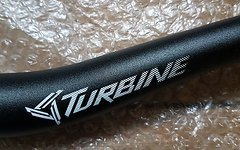 Race Face Turbine Lenker 770mm / 35mm
