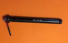 Tune DC 15 Rock Shox 15X100mm