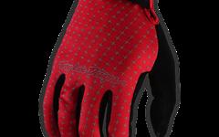Troy Lee Designs Gr. XL - SPRINT GLOVE RED