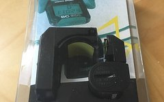 Sigma Sport RCS Wireless