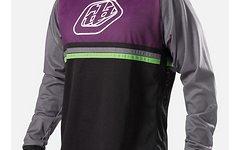 Troy Lee Designs Sprint Jersey - Gr S