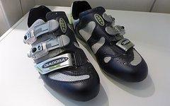 Diadora Rennradschuh, Größe 41