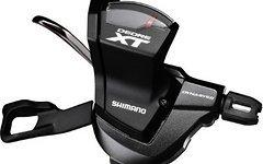 Shimano *NEU* Deore XT SL-M8000 1x11-fach Schalthebel, Shifter, Trigger,rechts