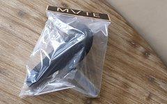 Mvte Sattel Kombo 27,2mm
