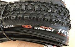 Maxxis Ardent Race 29*2.20