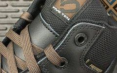 Five Ten Freerider EPS High Core Black 45 NEU!