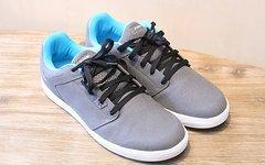 Fox Motion Scrub Fresh Schuhe Gr. 44,5