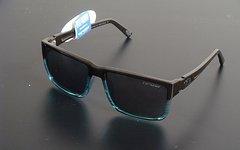 Tifosi Hagen XL Blue Fade   Smoke Lens