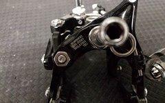Shimano BR R561
