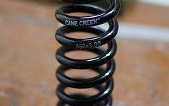 Cane Creek 350x3.00