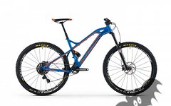 Mondraker Crafty XR 29er