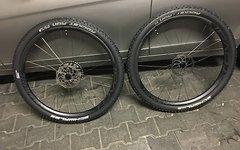 Roval Control Sl Carbon 29Er Laufradsatz Roval Control Carbon mit und ohne Boost 29 Zoll Laufradsatz