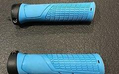 Ergon Ge1 Ergon GE 1 Enduro blau
