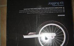 Thule /Chariot Jogging Set - Touring/Corsaire 1!NEU!