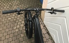 Specialized LEVO FRS 6Fattie Comp XL mit Garantie