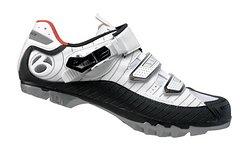 Bontrager RL Mountain Schuhe Gr. 46 NEU UVP 139,99