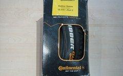 Continental NEU: Continental Rubber Queen MTB Faltreifen 26 x 2.2 Schwalbe