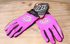 Troy Lee Designs Racing Glove XXL