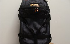 Evoc Rover Trolley 80l Macaskill heather Reisekoffer Signature Series
