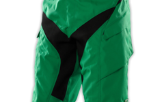 Troy Lee Designs Moto Short Green