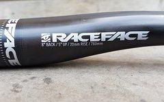 Race Face Next Riser 35 760mm 20mm Rise