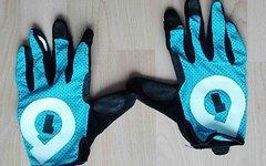 661 SixSixOne Handschuhe Gr. L