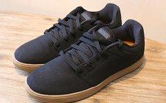 Fox Motion Scrub Fresh Schuhe Gr. 42