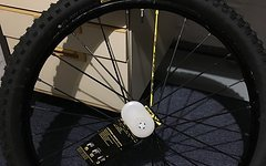 Mavic Crossmax Laufrad VR27.5