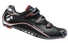 Bontrager Schuh Race Road Mens Gr. 45 Neu UVP 94,99