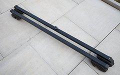 Atera Signo 042110 Dachgepäckträger Dachträger Dachrelingträger