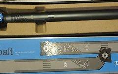 Crank Brothers Cobalt 3 - 34,9mm