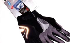 Giro Candela Winter Handschuhe Damen Gr. L