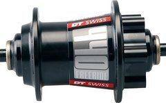 DT Swiss FR440 DISC 6LOCH VR 32L SCHWARZ 100MM!!!