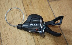 Shimano SLX 11spd Shifter SL-M7000