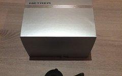 Shimano Metrea SL-U5000 R Schalthebel, 11-fach